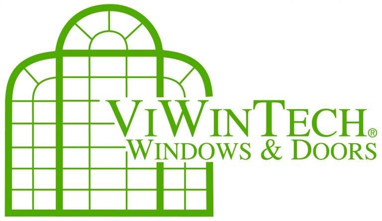 Vi WinTech Logo